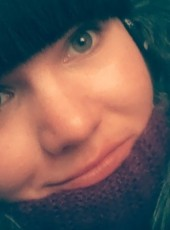 Alyena, 19, Russia, Syktyvkar