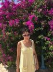 Marina, 30  , Smolensk
