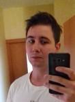 Ivan, 25, Petrozavodsk