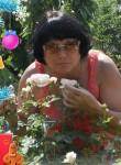 Lika, 55  , Rostov-na-Donu