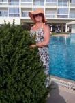 Татьяна, 65 лет, Иваново