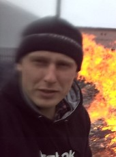 Aleksandr, 26, Belarus, Hrodna