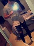 Ryan Lamb 19, 21  , Lytham St Annes