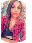 sandrine, 25 лет, Paris