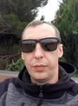 Sergey, 39  , Kropotkin