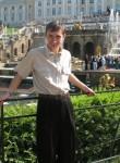 Sergey, 38  , Gukovo