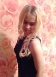 Olga, 24  , Ivanava