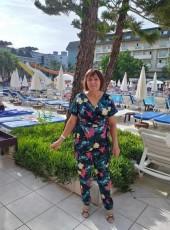Valentina , 56, Russia, Cheboksary