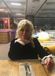 Arina, 55, Moscow