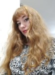 Margo, 30  , Krasnodar