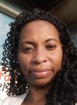 dauna, 36  , Yaounde