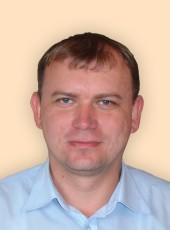 Sergey, 43, Russia, Tyumen