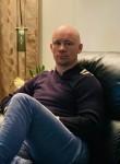 Frode Isaksen, 44  , Narvik