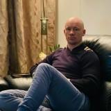 Frode Isaksen, 45  , Narvik