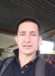 Victor, 43, Pinas