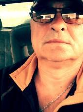 Andrey, 57, Russia, Rzhev