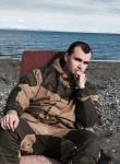 Maksim, 27  , Tilichiki