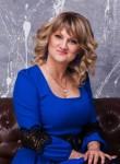 Alenka, 36, Kolomna