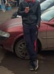 vasiliy, 37  , Odessa