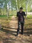 Farkhad, 39  , Gidrotorf