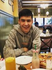 Aibek, 24, Kazakhstan, Almaty