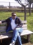 Pavel, 42  , Zaozerne