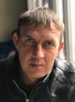 Aleksandr, 24  , Atyrau