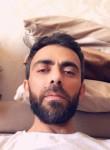 Elik, 39  , Mardakyany