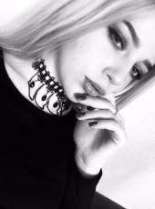 Irishka, 19, Ukraine, Kiev