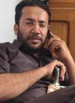 Ali Taher, 32  , Sanaa