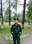 Dimyan, 21, Saint Petersburg