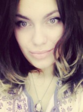 Eva, 24, Russia, Kstovo