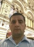 Denis, 36  , Shilovo