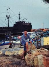 Ruslan, 32, Russia, Yekaterinburg