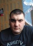 Aleksandr, 31  , Molchanovo