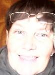 Olga Shvarts, 56  , Konosha