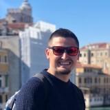 Filippo, 26  , Latisana
