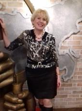 Annushka, 55, Belarus, Minsk