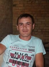 Sanya, 33, Ukraine, Odessa
