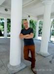 Miroslav, 47  , Galanta