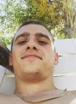Maks , 24  , Sinelnikove