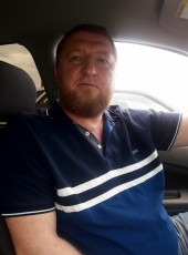 Evgeniy, 48, Russia, Lipetsk
