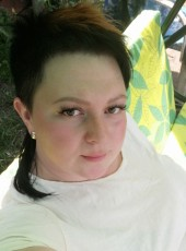 Elvira , 29, Russia, Nizhniy Novgorod