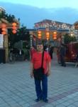 ZHENYA, 43 года, Большой Камень