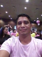 Luis , 34, Brazil, Belem (Para)