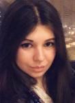 Дарья Бахчинская