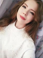 Liya, 22, Russia, Kazan
