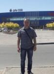 Anatoliy, 36  , Bezenchuk