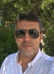 Harun , 50, Adana