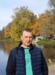 Vovan, 36  , Priozersk